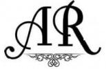 Авторская школа музыки и фортепиано Анны Рихт