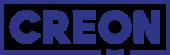 Компания Creon