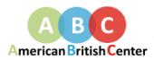 American British Center