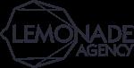 Lemonade Agency