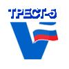 logo_trest5