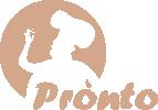 PRONTO-min