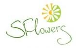 Служба доставки цветов SFLowers
