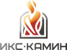 logo-kamin