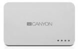 Аккумулятор Canyon Cne-Cpb 78W