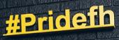 Pride76