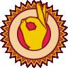logo_img-min