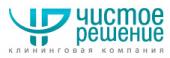 logo_100px-min (1)