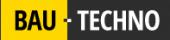 Bau-techno