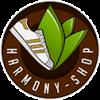 Harmony Shop