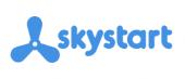 Skystart