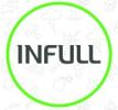 Infull Insurance Broker