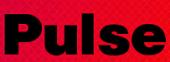Школа Pulse