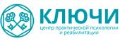 logo6-min