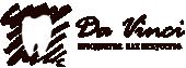 DaVinci_logo-min