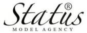 Модельное агентство Status