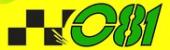 Такси 081