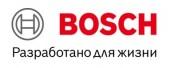 ООО «Бош Термотехника»