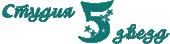 huge-logo_