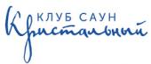 logo (1)-min (3)