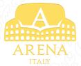 Arena Italy