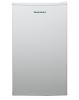 Холодильник Shivaki SHRF-105CH