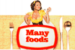 Доставка продуктов Дело Вкуса