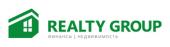 Агентство Realty Group