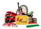LF School