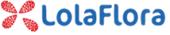Global-lolaflora-logovalentin-min
