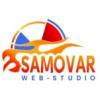 Веб-студия Samovar
