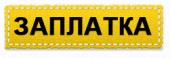 logo (1)-min