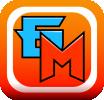 logotip-BM1-630x605