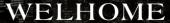 Компания Welhome