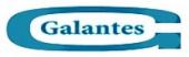 Интернет-магазин Galantes