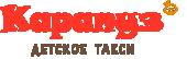 logo (2)-min