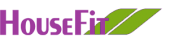 logo.png.pagespeed.ce.Z-HjNXfX8D