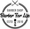 Barber for Life
