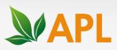 Компания Apl
