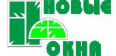 logo (4)-min