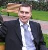 Адвокат Денисов Александр Витальевич