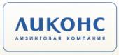 Компания Ликонс