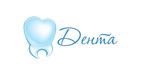 denta_logo_100p