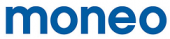 Компания Монео