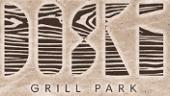 Grill Park Doski