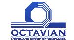 Компания Октавиан