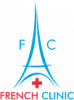 Frenchclinic