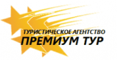 logo (3)-min