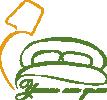 elenahotel_logo2-120x112-min