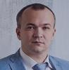 Адвокат Тюнин  Д.А.